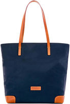 Dooney & Bourke Nylon Everyday Tote with Wristlet