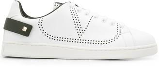 Valentino Backnet sneakers