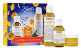 Kiehl's Calendula Collection - 49.00 Value