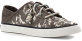 Sperry Women's Seacoast Isle