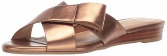 Aerosoles Women's Orbit Sandal