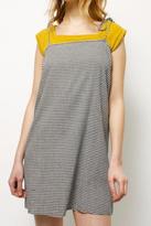 Capulet Lucia Plaid Dress