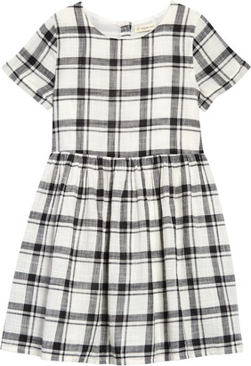Tucker + Tate Kids' Daisy Dress