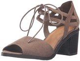 Mia Women's Luella Dress Sandal