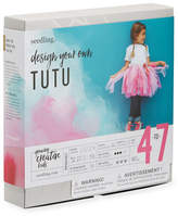 Seedling Design Your Own Tutu Kit