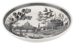 Spode Heritage Pasta Bowl Set/4
