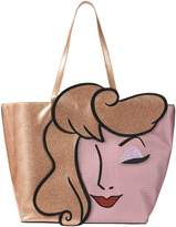 Danielle Nicole Handbags - Item 45382458