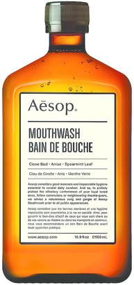 Aesop Mouthwash in   FWRD