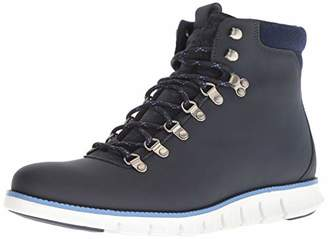 Cole Haan Men's Zerogrand Hiker Fashion Boot