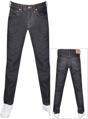 Edwin ED55 Yoshiko Jeans Navy