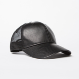 DSTLD Hats