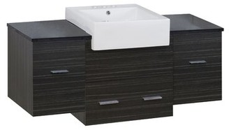 Bathroom Vanity Sets Shop The World S Largest Collection Of Fashion Shopstyle
