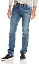 AG Adriano Goldschmied Men's The Dylan Slim Skinny-Leg Jean In 13 Years Launch