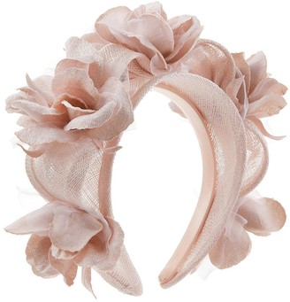 Monsoon Fifi Floral 3d Headband