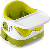 Mamas and Papas Baby Bud Booster Seat and Activity Tray