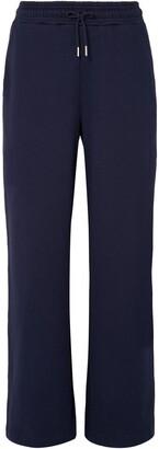 Ninety Percent Casual pants