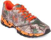 JCPenney Realtree Cobra Mens Casual Shoes