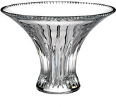 Waterford Carina Essence Bouquet Bowl