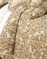 Sweet Dreams Queen Vermont Duvet Cover
