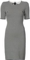 Sonia Rykiel striped dress