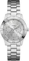 GUESS Women's Essence Stainless Steel Bracelet Watch 36mm U0816L1