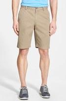 Cutter & Buck Men's Big & Tall 'Beckett' Shorts