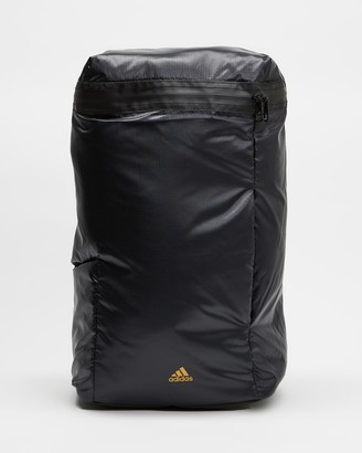 adidas Sport Flap Ripstop Backpack