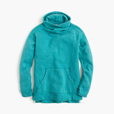 J.Crew Girls' turtleneck sweater