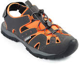 Northside Burke Se Boys Flat Sandals