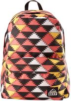 Reef Moving On Backpack 8129154