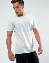 Produkt T-Shirt In Multi Stripe