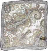 Roda Square scarves - Item 46517004