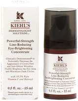 Kiehl's Kiehls 0.5Oz Powerful Eye Brightening Concentrate