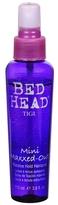 Tigi Bed Head Maxxed Out Hair Spray