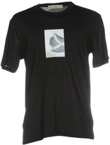 Golden Goose Deluxe Brand T-shirts - Item 12026019