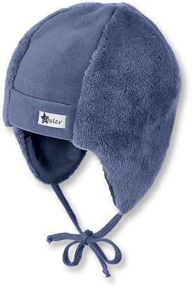 Sterntaler Baby Girls Mutze Hat