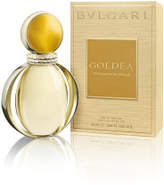 Bvlgari Goldea Edp 90ml