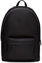 Pb 0110 Black Ca6 Backpack