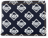 Dooney & Bourke Rays Credit Card Billfold