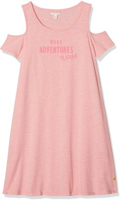 Esprit Girls' RL3012503 Dress