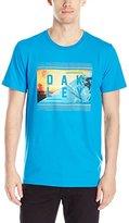 Oakley Men's Yeww T-Shirt