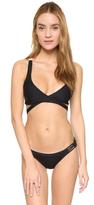 L-Space Joey Bikini Top