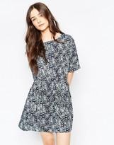 Vila Tunic Dress
