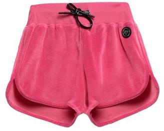 PLEIN SPORT Shorts