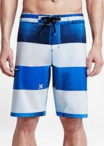Hurley Mens Phantom Kingsroad Light Boardshorts MBS0004790