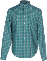 Lacoste Shirts - Item 38659403