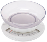 OXO Good Grips Healthy Portions Analog Scale