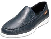 Cole Haan Ellsworth 2 Gore II Loafer
