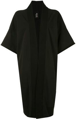 Thom Krom Long Kimono Jacket