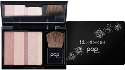 Pop Beauty Blush Beam